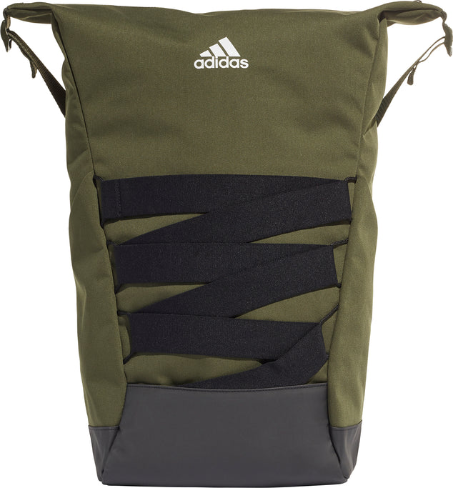 Adidas 4CMTE ID Backpack