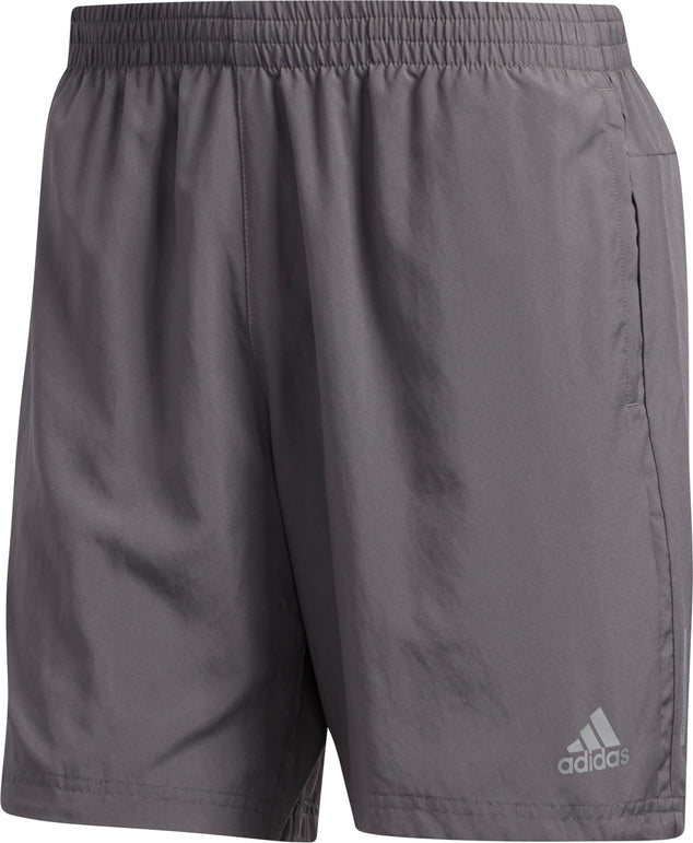 Adidas Run-It Shorts - Men's