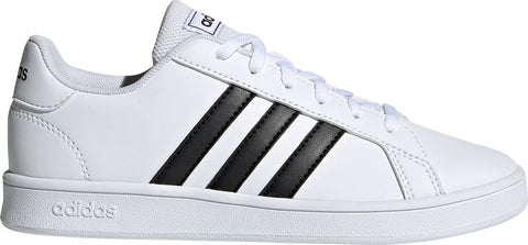 Adidas Grand Court Shoes - Kids