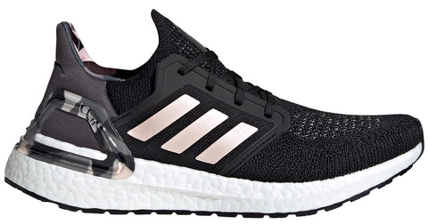 Adidas Ultraboost 20 Shoes - Women's