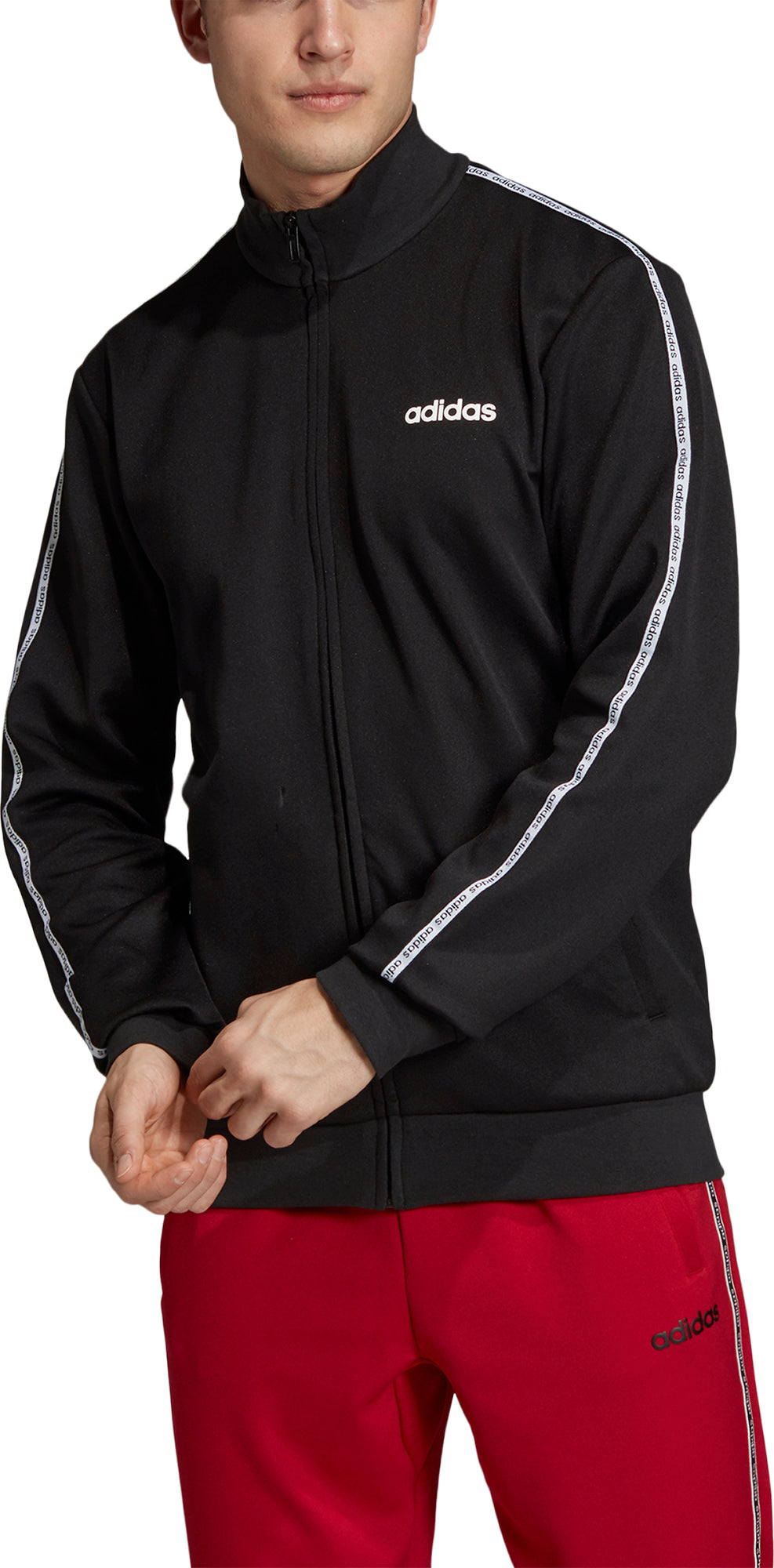 71b878aaec Adidas Celebrate the 90s Track Jacket - Men's