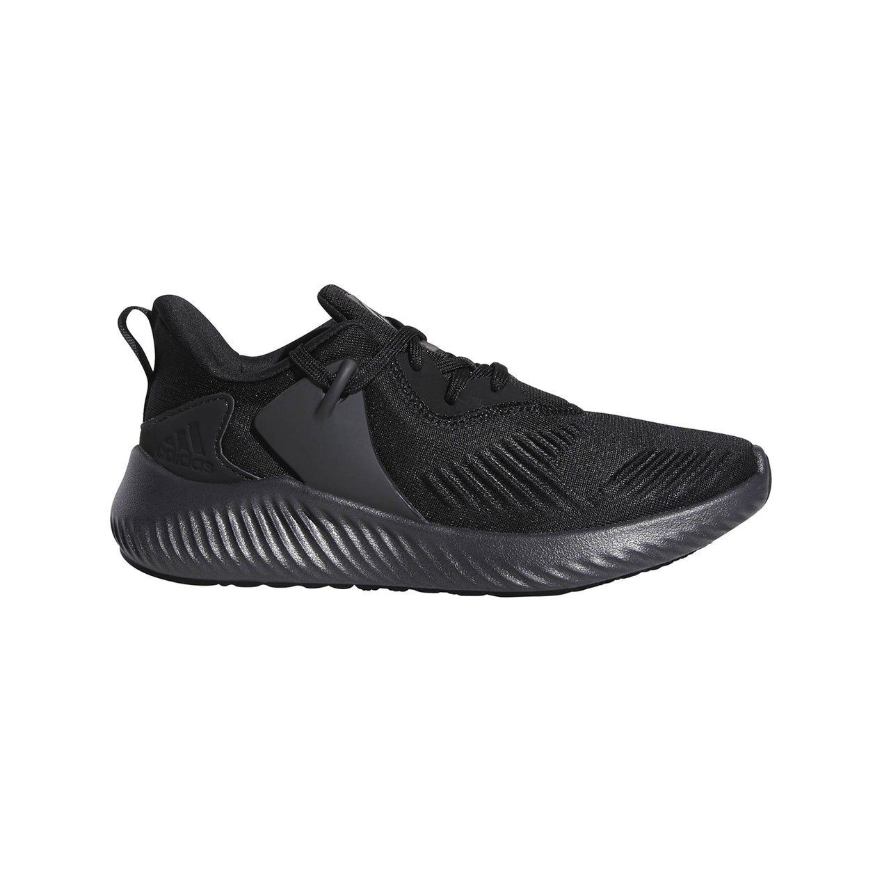 0036241629b91 Adidas Alphabounce Rc 2 Shoes - Kids