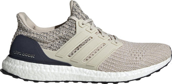f3a5108d99d7 lazy-loading-gif Adidas UltraBOOST Running Shoes - Men s