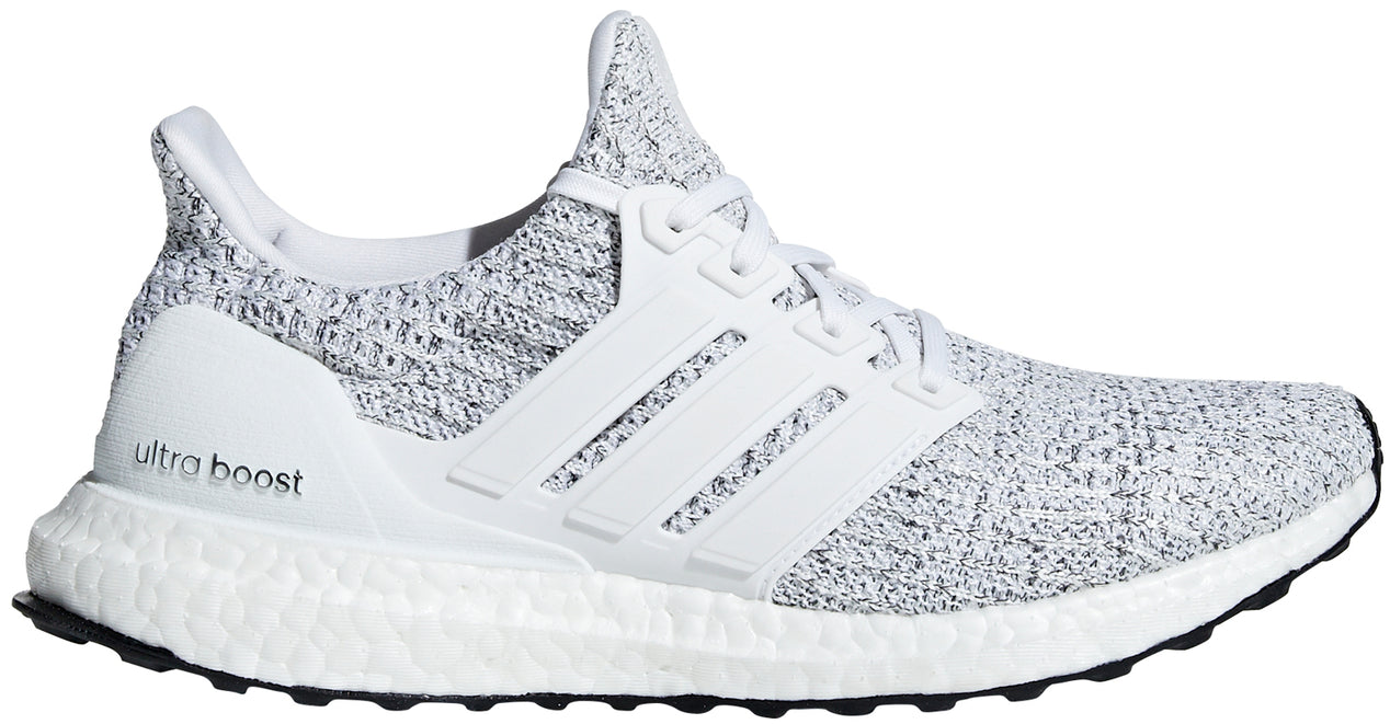 Adidas Ultra Boost Shoes – Fitness Review | Busted Wallet