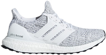 0e143465c9cef lazy-loading-gif Adidas UltraBOOST Running Shoes - Women s