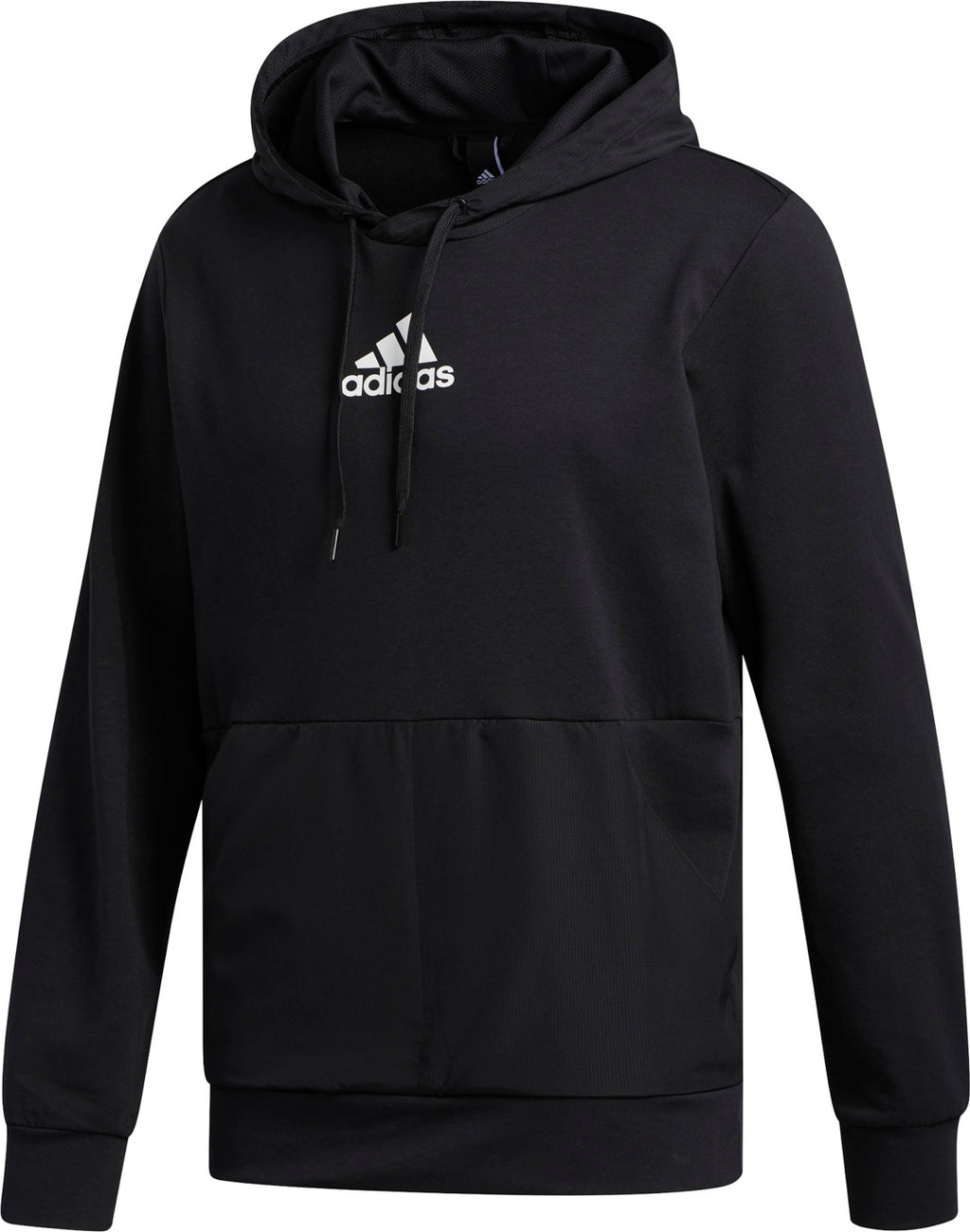 Adidas Sweat shirt à capuche Game and Go Homme