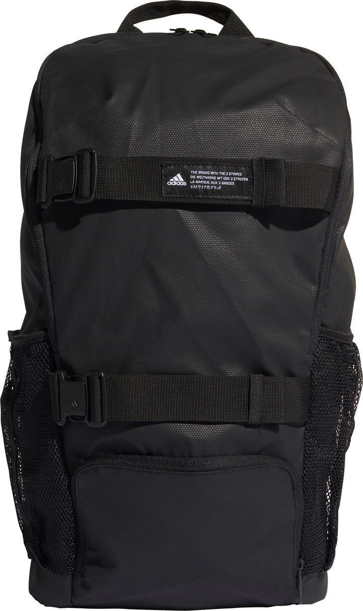 Adidas 4ATHLTS ID Backpack - Unisex | Altitude Sports