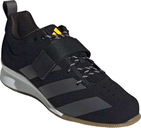Adidas Adipower 2 Weightlifting Shoes - Men's