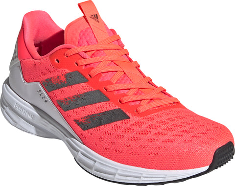 Adidas SL20 Running Shoes - Women's