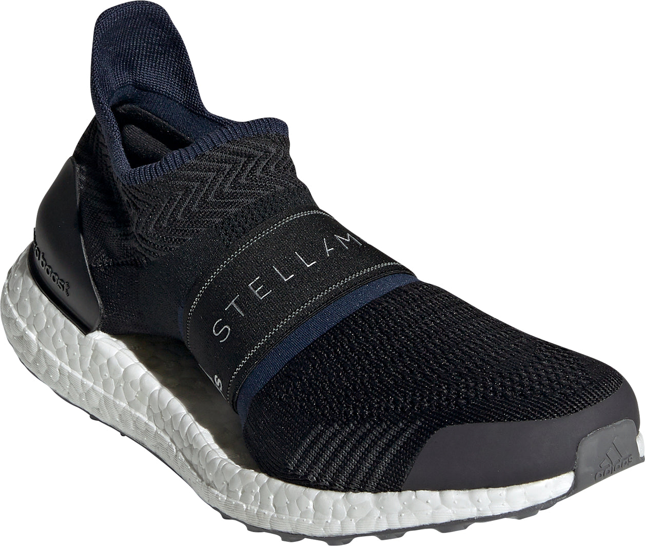 low priced a2a36 f7cbc Adidas UltraBOOST X 3.D. Shoes by Stella McCartney - Women's