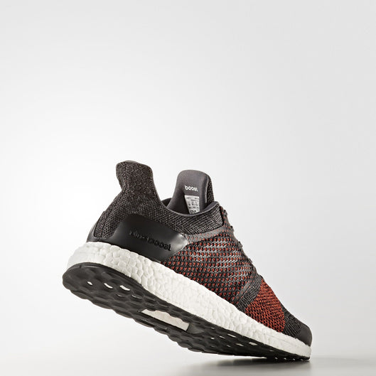 ... Souliers de course Ultra Boost ST Homme thumb ...