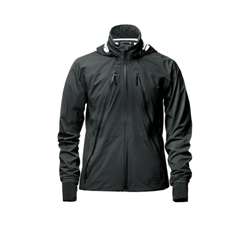 Aether Empire Jacket - Men's