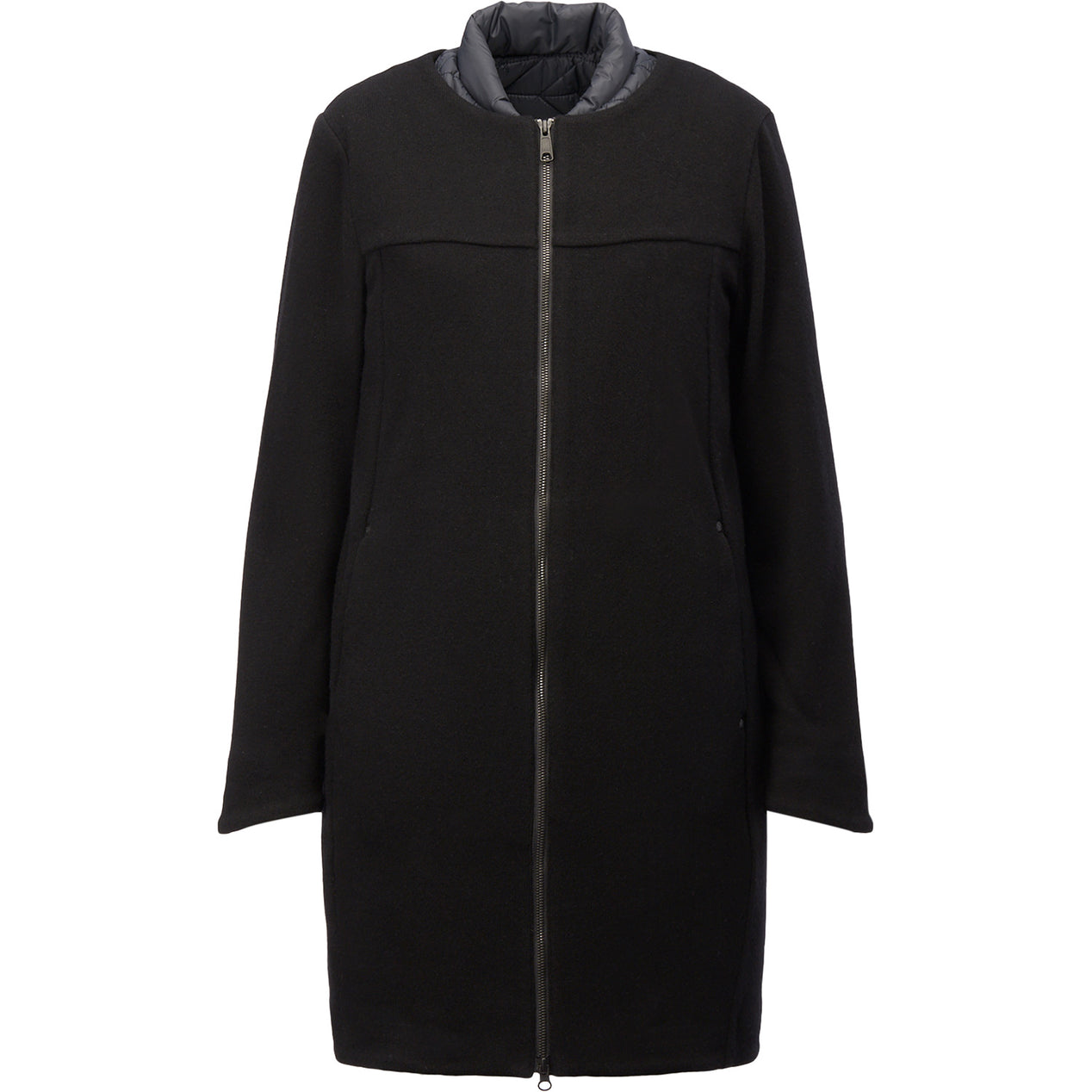 Femme Equipment Altitude Isolé Alchemy 1 Manteau 3 Sports In vYa1q