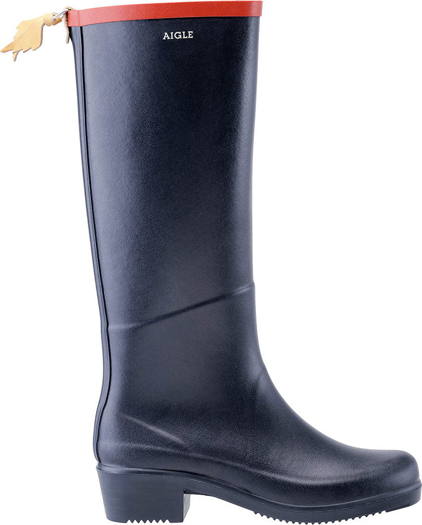 Aigle Boots for Women | eBay