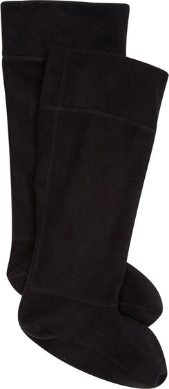 Aigle Sockwarm - Women's