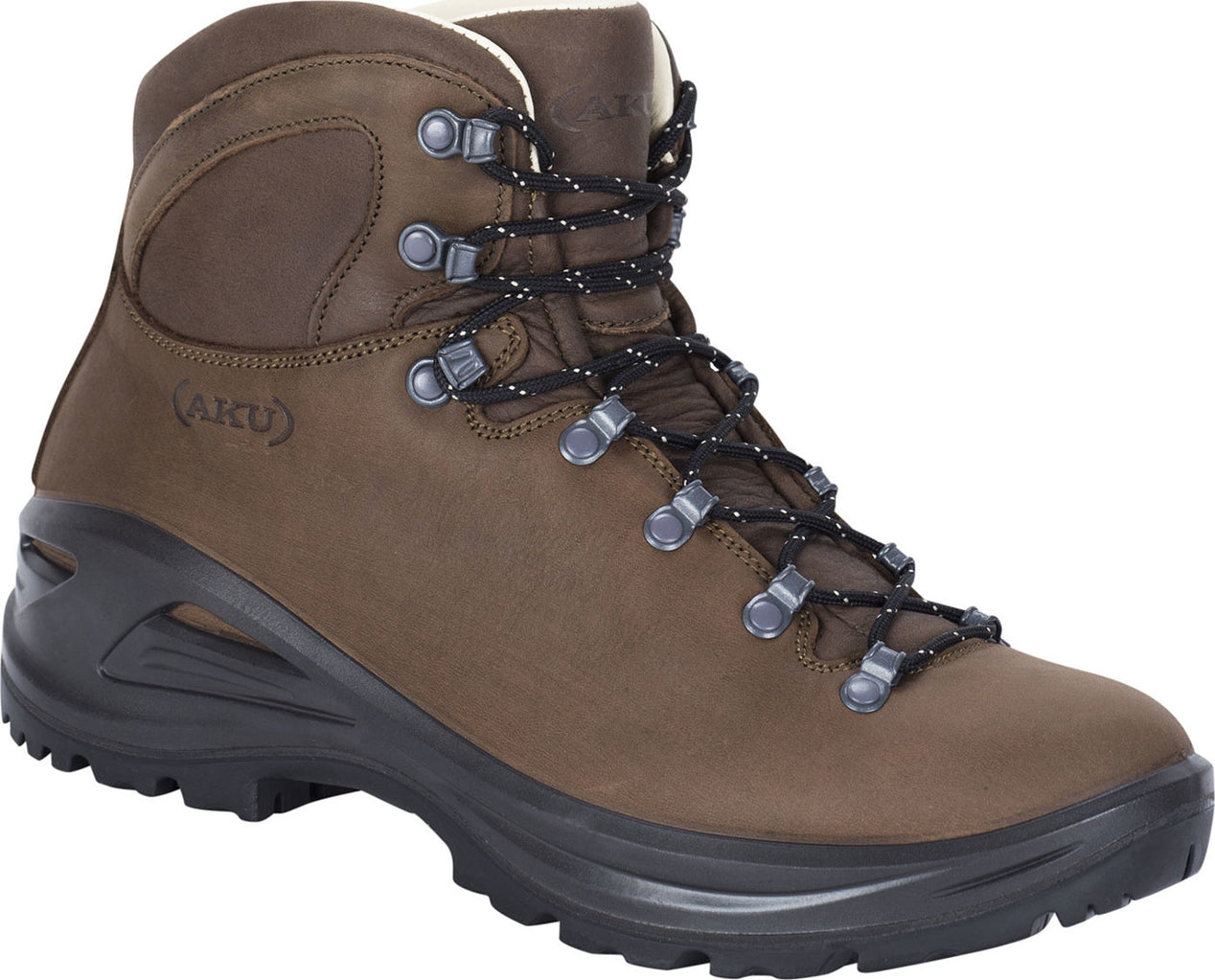 e01079afb65 Aku Tribute Ii Ltr Hiking Boots - Men s