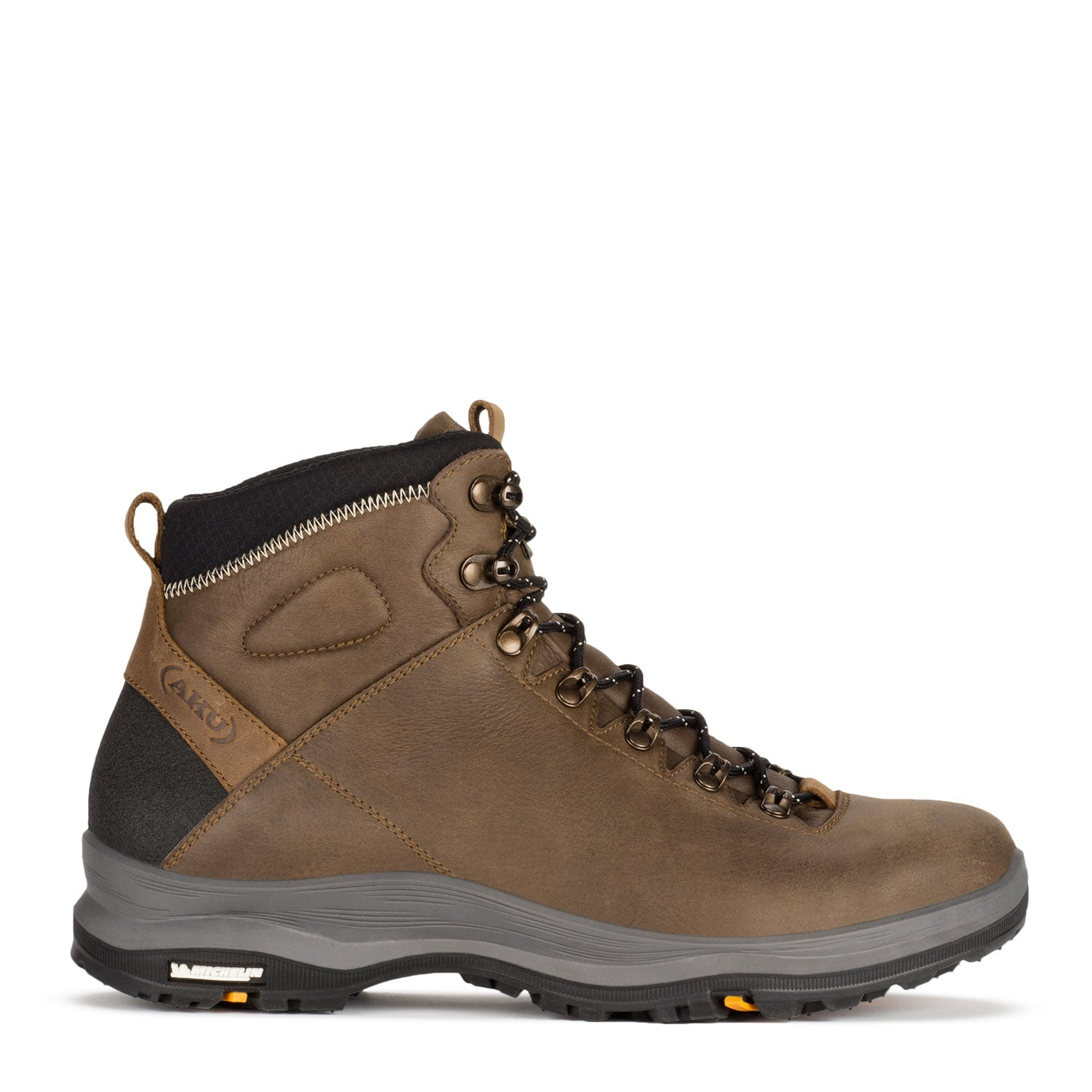 Https Products 2xu Mens Flight Compression D Island Shoes Style Hikers Dm Leather Cokelat Aku Gu0274 7ebrownv1531787219
