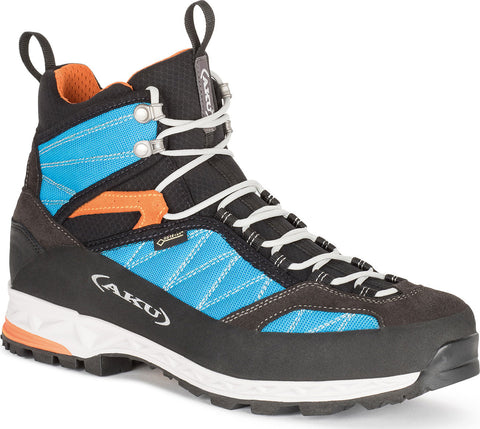 AKU Tengu Lite GTX Hiking Boots - Men's