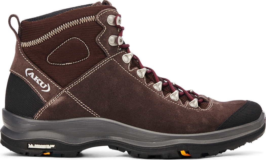 348a2c1e826 Women's Hiking Boots | Altitude Sports