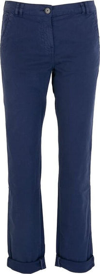 Armor Lux Chino Pants - Women's