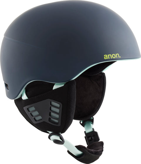 Anon Casque Helo 2.0 - Homme