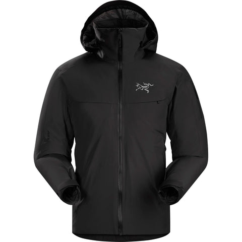 Arc'teryx Men's Macai Jacket Past Season