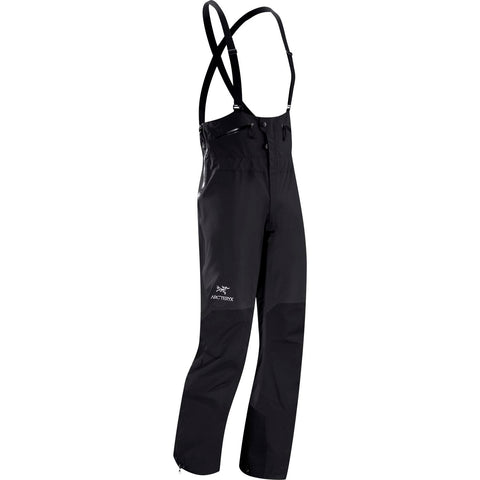 Arc'teryx Men's Theta SV Bib Past Season
