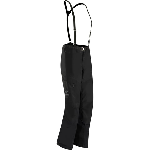 Arc'teryx Men's Alpha AR Pant Past Season