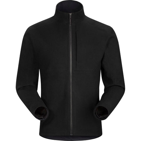 Arc'teryx Men's Diplomat Jacket