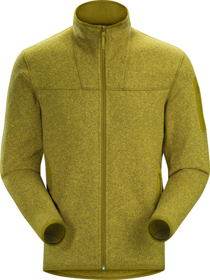 Arc'teryx Covert Cardigan Past Season - Men's