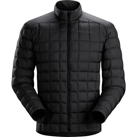 Arc'teryx Men's Rico Jacket Past Season