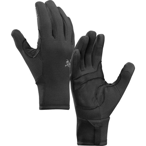 Arc'teryx Rivet Glove Past Season