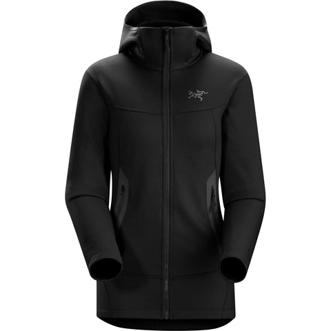 Arc'teryx Women's Arenite Hoody Past Season