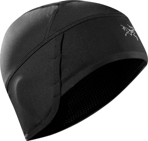Arc'teryx Unisex Trino Beanie - Past Season