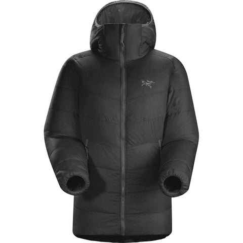 Arc'teryx Women's Thorium SV Hood