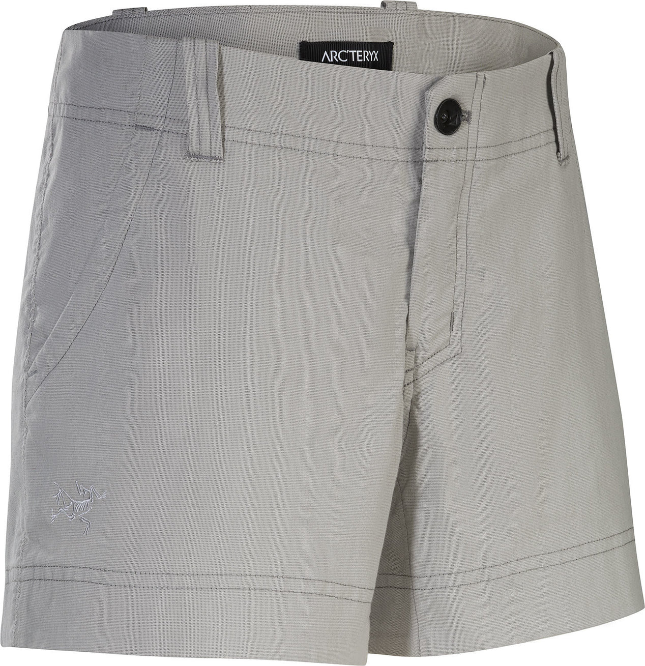 910eaf1dddb3 Arc teryx Women s Camden Chino Short