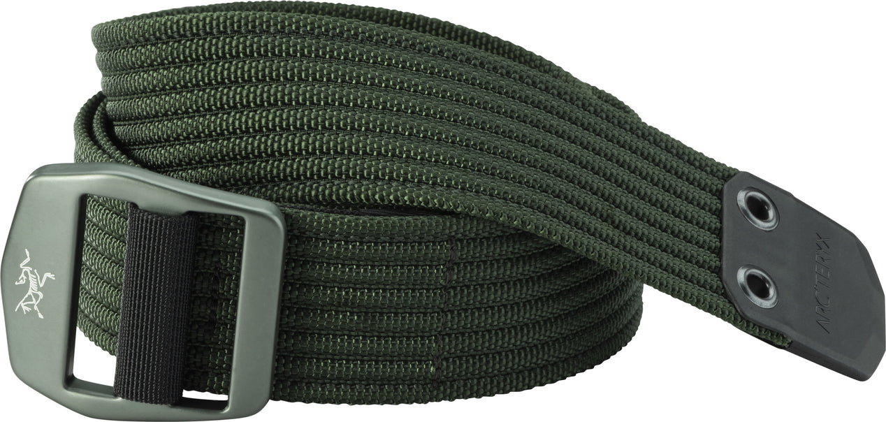 d2913fd4e6 Arc'teryx Conveyor Belt - Unisex | Altitude Sports