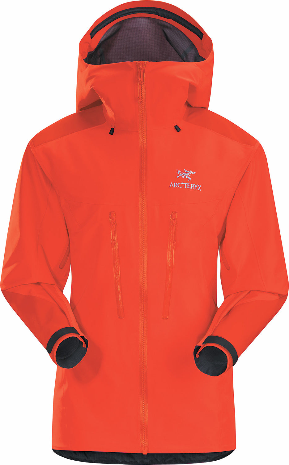 de3420f557e Arc teryx Alpha Ar Jacket - Women s