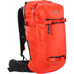 Voltair 20 Airbag Backpack