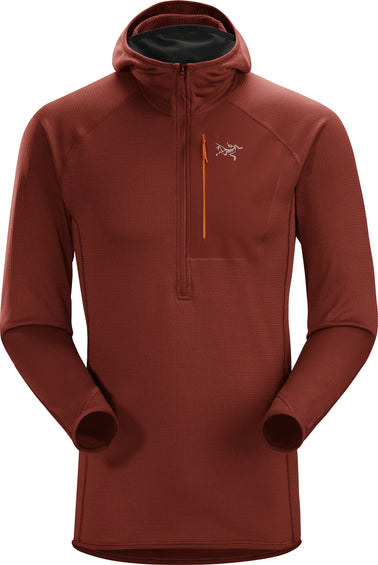 Arc'teryx Konseal Hoody Past Season - Men's