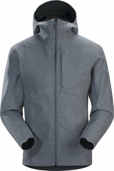 Arc'teryx Cordova Jacket - Men's