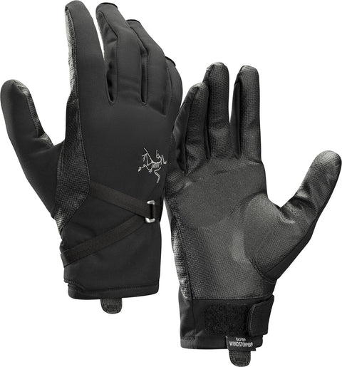 Arc'teryx Unisex Alpha MX Glove