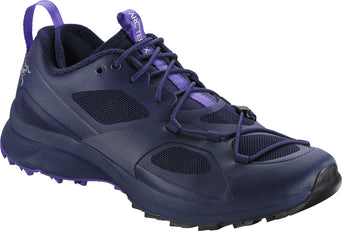 the latest 61938 f5a93 lazy-loading-gif Arcteryx Norvan VT Trail Running Shoes - Womens