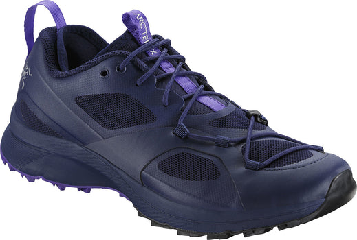 Women's Norvan VT Trail Running Shoes