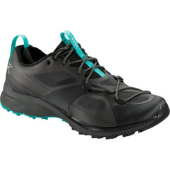 Women's Norvan VT GTX Trail Running Shoes Past Season