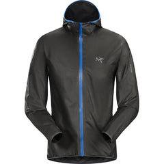 Men's Norvan SL Hoody Past Season