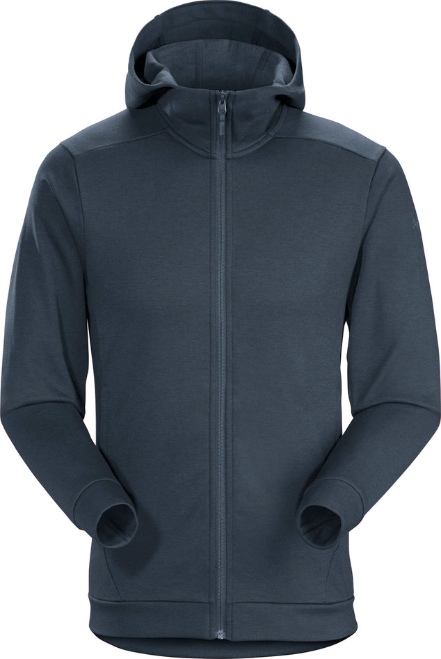 Arc'teryx Dallen Fleece Hoody - Men's