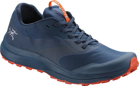 Men's Norvan LD Trail Running Shoes