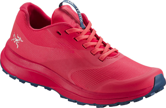 Women's Norvan LD Trail Running Shoes