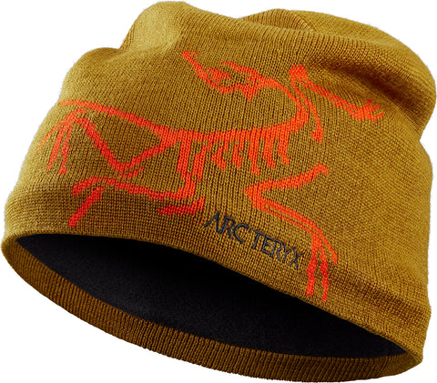 Arc'teryx Bird Head Toque - Unisex